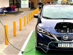 Argentina quer proibir venda de carro a combustão em 2041