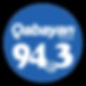 Qabayan logo_trans.png