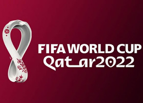 FIFA World Cup Qatar 2022 Cybersecurity, kasado na - Opisyal