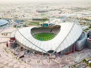 Tickets for the FIFA Arab Cup™ qualifiers to go on sale this week