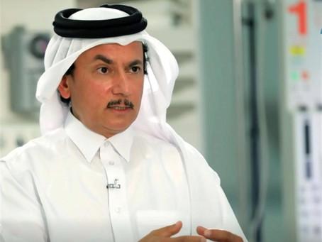 Opisyal: Walang COVID-19 Second Wave sa Qatar