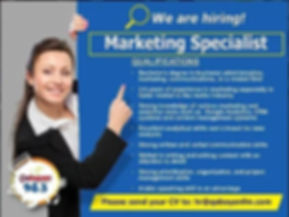 Marketing Specialists.JPG