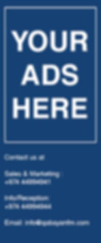 ads with us.jpg