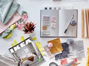 IKEA Launches 2021 Catalogue