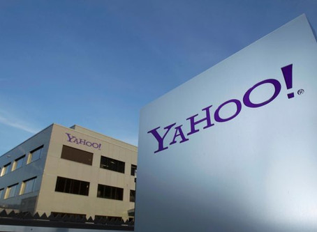 Yahoo Groups to shut down for good on December 15, 2020