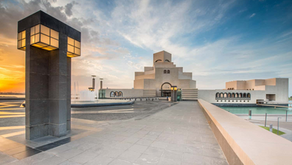 """Qatar Tourism prepares to kick off the """"World Class Chefs"""" project"""