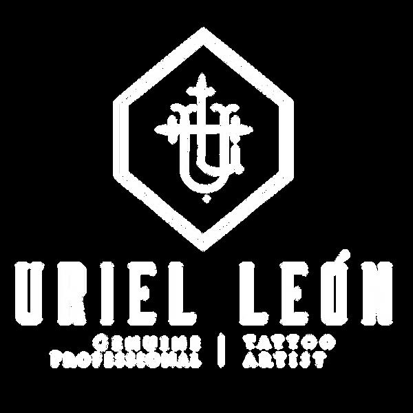 04_Uriel-Leon-WHITE.png