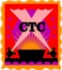 CTC small LOGO.jpg