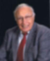 Ross Stancati Photo2.jpg