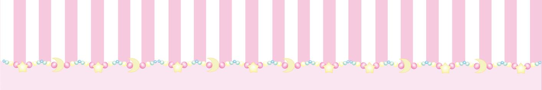 long_banner_SCC.png