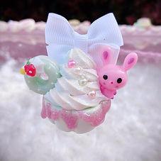 cupcake_bunny_08_edited.jpg