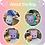 Thumbnail: Boba Ita Bag Super Collection