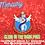 Thumbnail: Moon Healing Vaccination Enamel Pin
