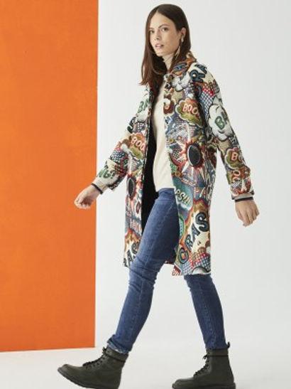 berenice-coat-boom-jacquard.jpg