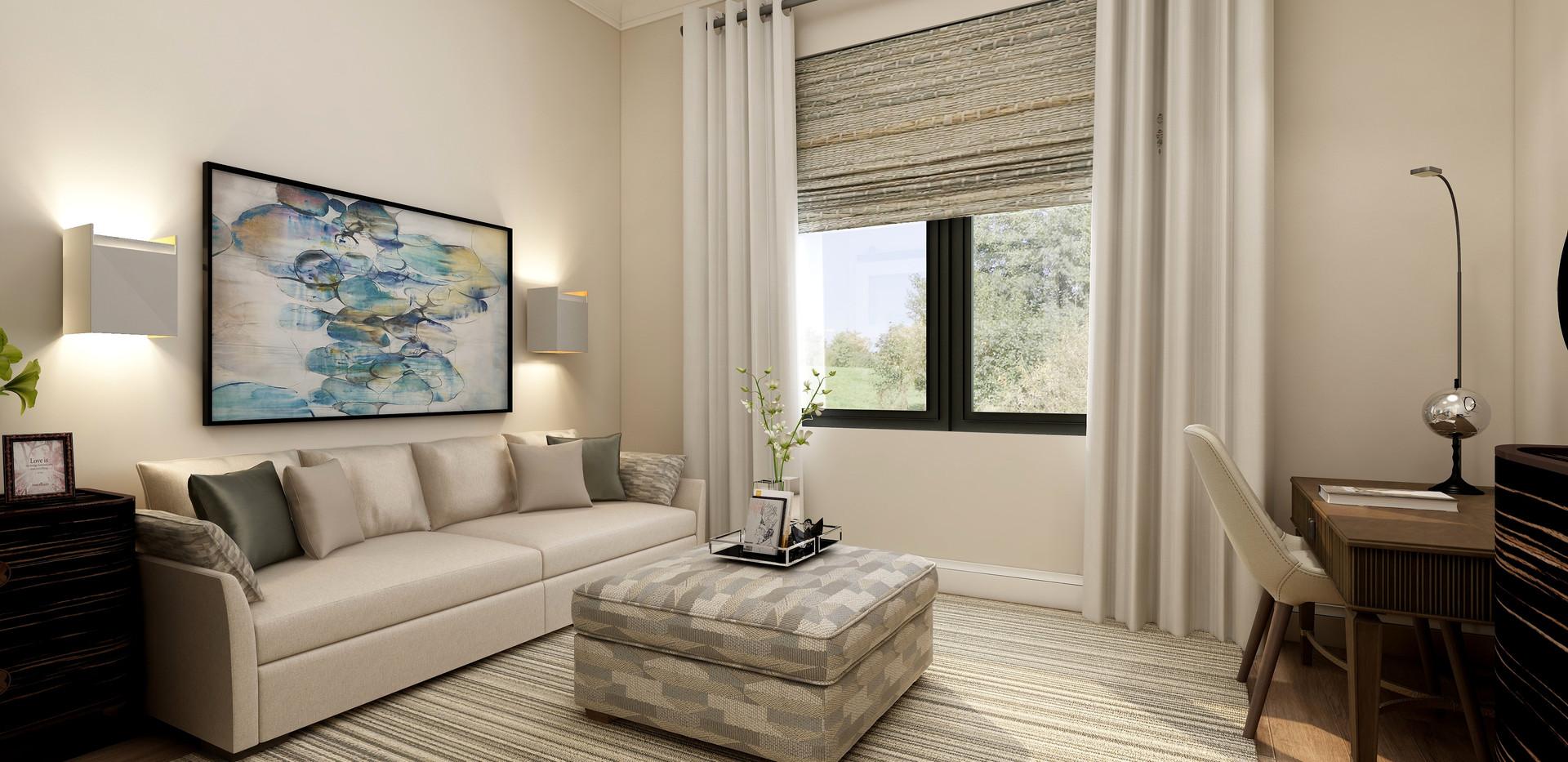 gibert- guestbedroom render1.jpg