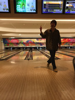 &ROLL Bowling