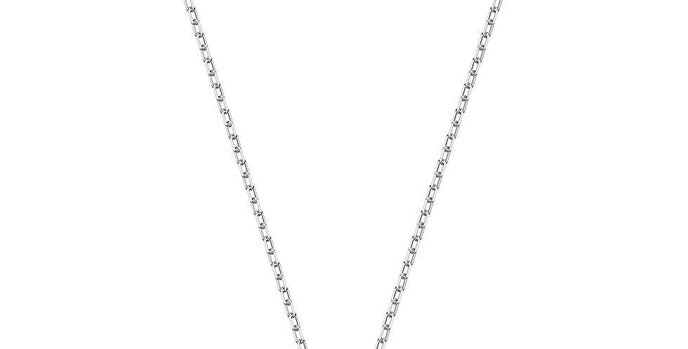 Swarovski smykke Zodiac II, Cancer, hvitt