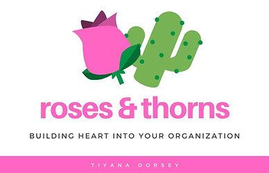 Roses & Thorns.jpg