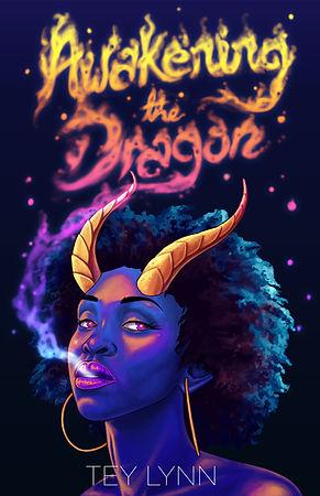 awakening the dragon-cover.jpg