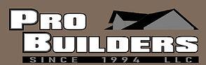 Pro Builders Logo.jpg