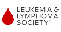 lls-leukemia-lymphoma-society.jpg