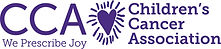 Children's+Cancer+Association_1519688671