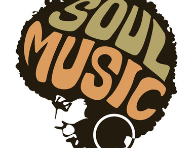 """Compositions & Coffee Presents: """"Creative Soul Digest"""""""