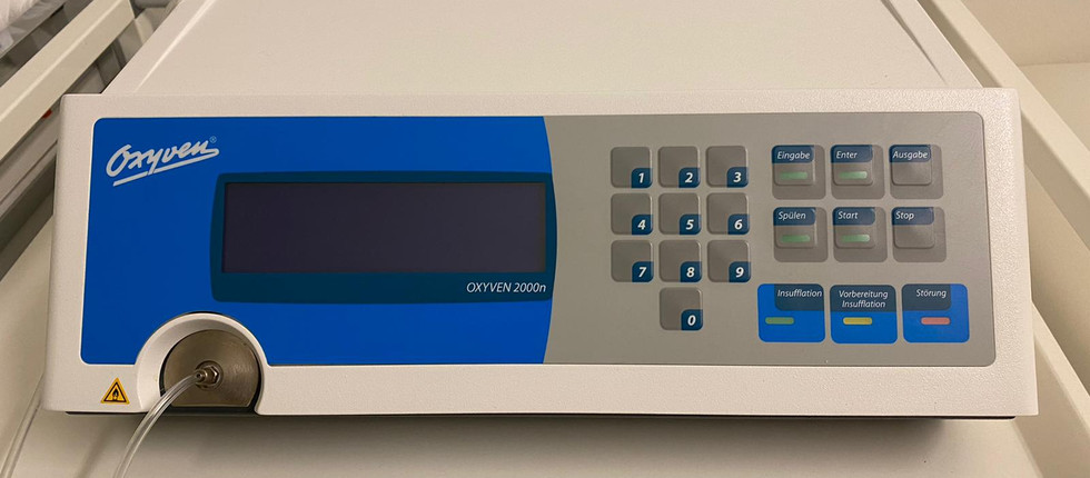 Oxyven-Gerät.jpg