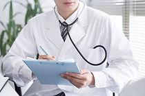 iStockphoto Arzt ohne Gesicht.jpg