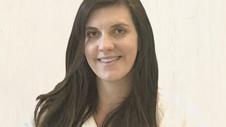 Abschied von Anela Heitz, Ärztin (Weiterbildungsassistentin)