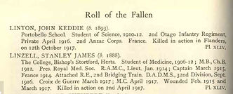 Linzell, stanley roll of the fallen.JPG
