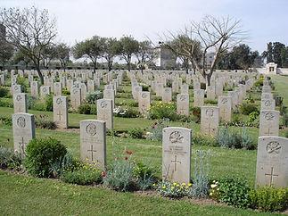 Gaza-War-Cemetery7.jpg