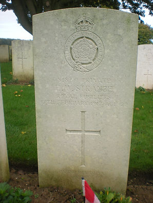 Strange, Elijah William Grave.jpg