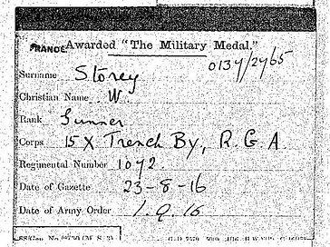 Storey, William Military Medal.JPG