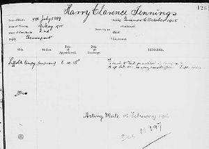 Jennings Harry Clarence 1915.JPG