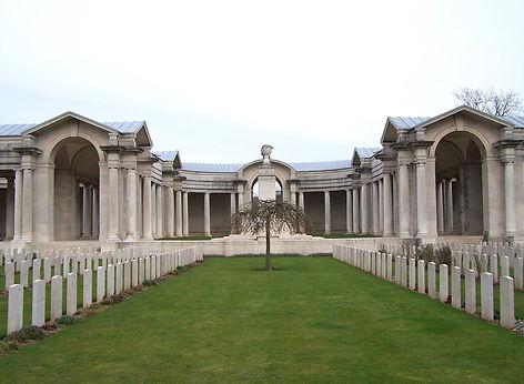 Arras-(3).JPG