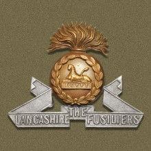 Lancashire_Fusiliers_Badge.jpg