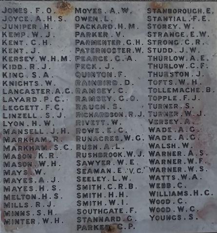 1 WW1 War Memorial 2.jpg