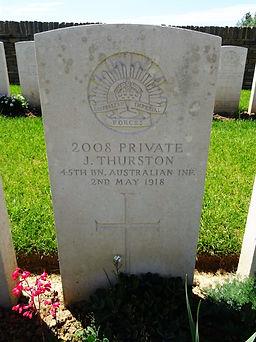 Thurston, Jack.jpg