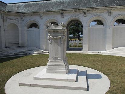 Le-Touret-Memorial_(26-07-18)_IMG_1096.J