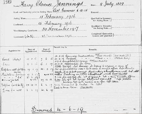 Jennings Harry Clarence 1916.JPG