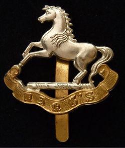 Kings Liverpool Regiment.JPG