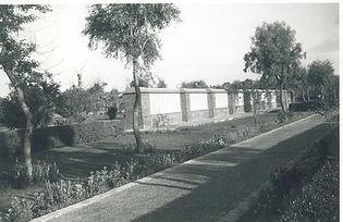 Basra War Cemetery 1950s.jpeg
