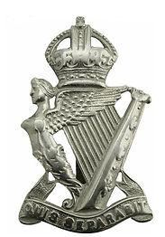 Royal Irish Rifles.JPG