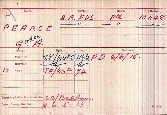 Pearce, Gordon A.jpg