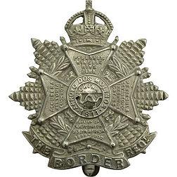 Border Regiment Cap Badge.jpg