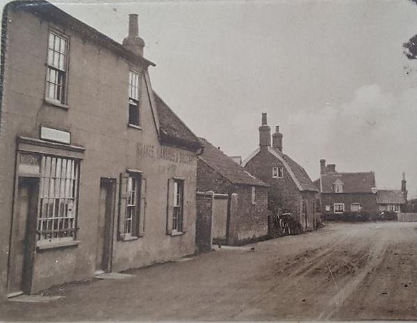 Thurston Old Felixstowe.JPG