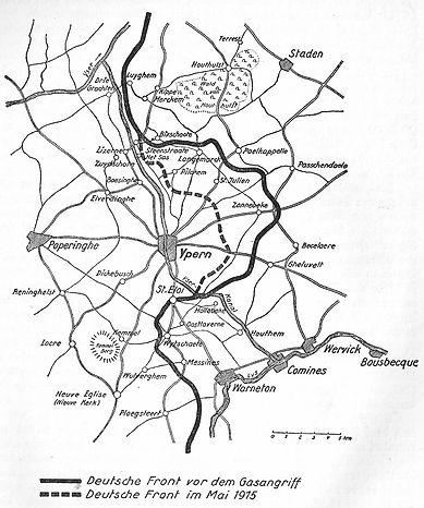 2nd Battle of Ypres.jpg
