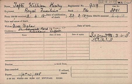 Tofts, William Henry (9119).jpg