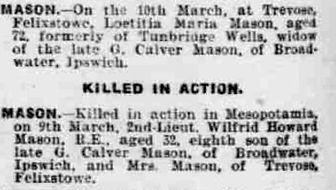 Mason deaths 23 Mar 1917.JPG